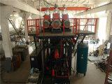 PE de Machine van het Afgietsel van de Slag voor de Tanks van het Water 2000~3000L