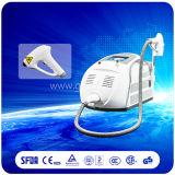 Tratamiento del laser del retiro del pelo de Globalipl