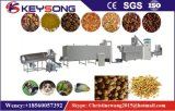 Nahrung für Haustiere, die Maschine herstellt, Zufuhr-Extruder-Maschine zu verfolgen