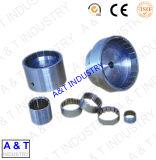Accoppiamento del tubo di buona qualità del acciaio al carbonio con l'alta qualità