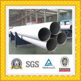 ASTM 304 스테인리스 관