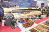 3.2m Large Format Printer com 2 PCS de Dx5 Print Head (YH-3202S)