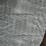 Il cuoio sintetico del PVC del reticolo della pelle del coccodrillo del Peng Ding di certificazione dell'oro dello SGS insacca il cuoio di cuoio