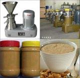 Máquina de moedura da manteiga de amendoim do tipo de Bogen