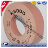 Неграненый алмаз Polishing Wheel для Glass Polishing