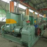 Venda 2015 quente dois anos de misturador de borracha de Banbury da garantia (XSN-55)