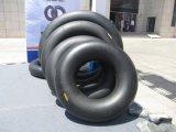 chambre à air normale de caoutchouc butylique de pneu de l'entraîneur 9.00r16 agricole
