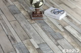 Lose Schicht-Serie Belüftung-Vinylfußboden-Jungfrau 100%