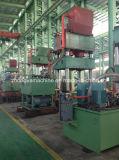 Imprensa hidráulica miliampère Y32-315ton do bom preço