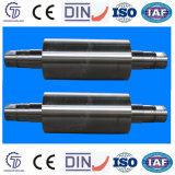 Acier allié Rolls pour le laminoir d'initiale de base carrée