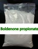 Высокое качество Hot Sell очищенности 99% для Boldenone Propionate