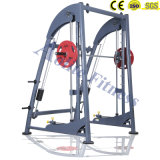 Venta caliente de la máquina de China Gym Equipment Smith