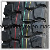 Qualität All Steel Radial Truck Tyre 1200r20