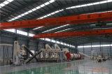 De Molen van de Korrel van de Matrijs van de Ring van China voor Verkoop