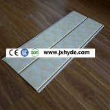 fournisseur bon marché de la Chine de panneau de plafond de PVC de lumière des prix de 250*6*2950mm (RN-179)