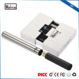 Beste verkaufengesundheitspflege-Produkt bewegliche Vape Feder-elektronische Zigarette für Cbd Öl