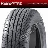 Sale 175/65r14를 위한 중국 New Car Tires