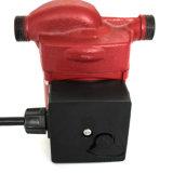 bomba de circulación de la calefacción de la bomba de circulación de la agua caliente de 115V G3/4 '' 3-Speed