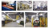 Grouse Track Shoe Excavator Track Shoe pour KOMATSU, Caterpillar, Volvo, Doosan, Hyundai