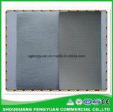 지붕에서 사용되는 중국 제조자 PVC 방수 막