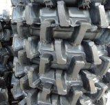 جرّار إستعمال زراعيّة [أغر] إطار العجلة [فرم تركتور] إطار العجلة 6.00-16 7.50-16 600-16 750-16 [ر1]