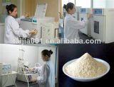 Produto químico orgânico dos aditivos da alimentação do Lysine para aves domésticas