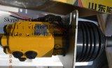 Piezas del cargador de Lw500k, recambios de Snsc, 4120002027, Manette Godet, Gp-Piloto de la válvula