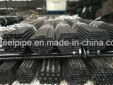 Труба высокое Quanlity углерода GR a/B/C ASTM A106/A53 основная безшовная стальная
