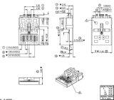 USB3.0 Stecker, 5 Lötmittel-Typ der Positions-8A