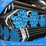 Precision Alloy Carbon Steel Tube