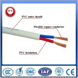 Cable de interior de Nym 300/500V Cu/PVC/PVC