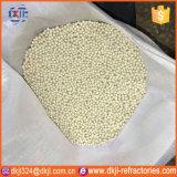 Goede Slijtvaste Hoge Ceramisch Alumina van de Bal