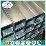 150g/平方メートルのGIの鉄の空セクション鋼管