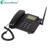 G/M regelte drahtlose Land-Sprache der Telefon-Unterstützungs8