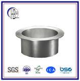 Qualität 2016 Catbon Stahlbw-Rohr-Schutzkappe ANSI16.9