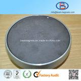 D40mm Qualitäts-starker Energien-Ferrit-Magnet-Potenziometer
