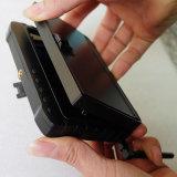 5 수신기와 차양에서 건축하는을%s 가진 인치 32 채널 1.2g/2.4G/5.8g 무선 LCD 모니터