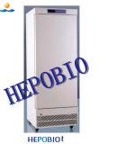 Baja Temperatura Profesional Tunas Congelador (HP-25U330S)