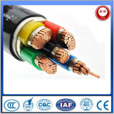 XLPE Isolierleistung-Kabel
