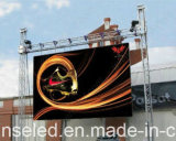 Im Freien P3.91 P4.81 P5.95 SMD Stadiums-im Freienmiete LED-Bildschirmanzeige