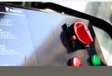 Ak20/15 Cold Water Pressure Washer 2900psi 4gpm para Good Price