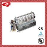 Motor elétrico para Bake Oven