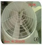 Ventilateur de cône de fibre de verre de FRP