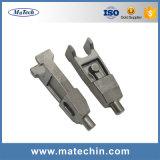 ISO9001鋳物場のカスタム高品質の投資のステンレス鋼の鋳造