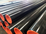 S273jr ERWの鋼管355.6X7.92mm
