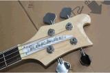 Música de Afanti/guitarra baixa feita sob encomenda das cordas estilo 4 de Ricken/baixo elétrico (ARC4003-1)