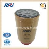 Séparateur de pièces d'auto de filtre à essence de tracteur à chenilles pour 1r-0769