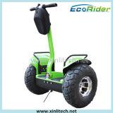Scooter populaire d'équilibre de Whosale d'usine, individu équilibrant l'Unicycle électrique
