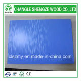 15mm / 16mm / 18mm High Glossy Magic Melamine MDF