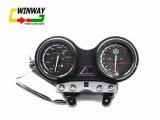 Teil-Geschwindigkeitsmesser des Motorrad-Ww-7255 für Ybr125